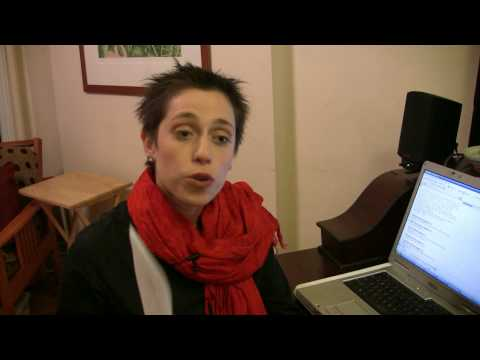 Acting & Music Tips : How to Write a Musical Script