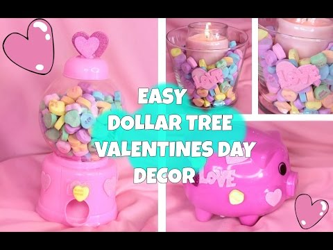Fall Dollar Tree Craft Candy Corn Bubble Gum Machine Gumball