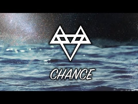 NEFFEX - Chance [Copyright Free]