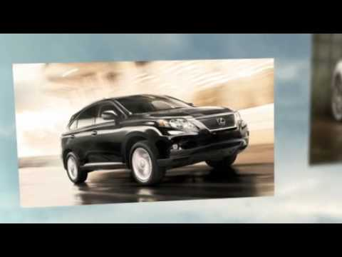 FloridaInsuranceSavings.com Florida Car Insurance for High Risk Drivers