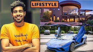 Guri Income, House, Bike, Family, Luxurious Lifestyle & Net Worth