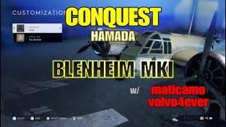 Download Battlefield™ V*CQHamadaMKI Video