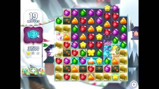 Genies & Gems Level 307 - PakVim net HD Vdieos Portal