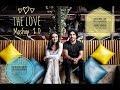 The Love Mashup 20 CHASHNIVE MAAHILAMBERGHINIMERE SOHNEYAQISMAT NUPUR PANT SAURABH KALSI