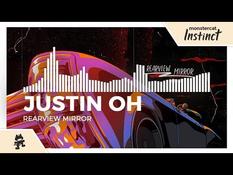 Download Justin OH - Rearview Mirror [Monstercat Release]
