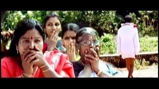 തനിക്കൊരു ഷെഡി ഇട്ടൂടെഡോ..!!   Malayalam Comedy   Super Hit Comedy Scenes   Best Comedy Scenes