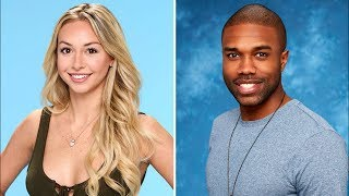 Bachelor in Paradise SCANDAL Shuts Down Production - What Happened?!   What