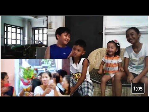 KIDS REACT to SARAH Geronimo Johnlloyd Cruz Finally Found Someone Trailer