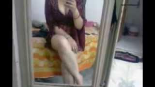 aunty in bedroom secreat mms video secretly taken