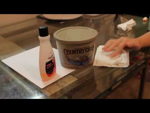 How to Remove Writing on Plastic Containers