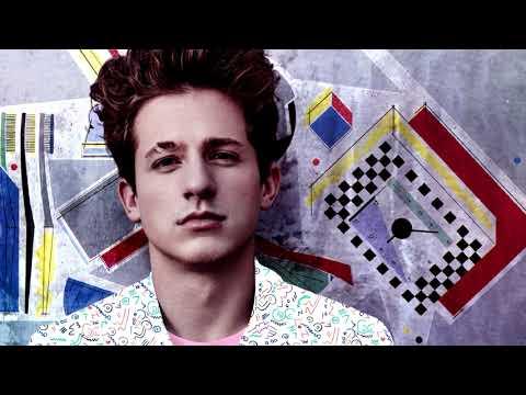 80s Remix: Charlie Puth - Attention