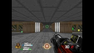 Quake Champions: Doom Edition Videos - 9tube tv