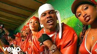 Nelly, St. Lunatics - Batter Up