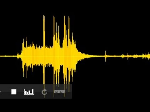 Download Free Sound Effects – Top 5 Sites