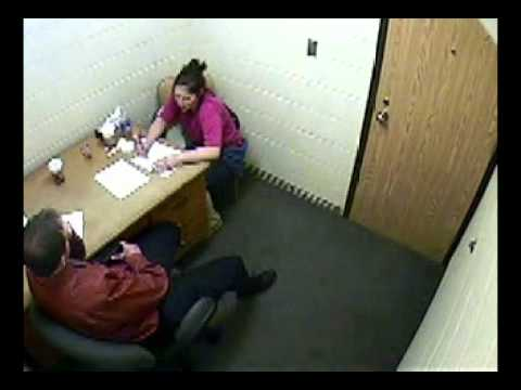 Xxx Mp4 Terri Lynne McClintic Police Confession AM980 Ca 3gp Sex