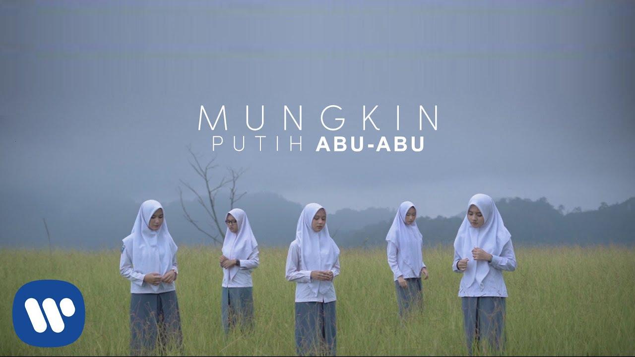 Download Putih Abu-Abu - Mungkin MP3 Gratis