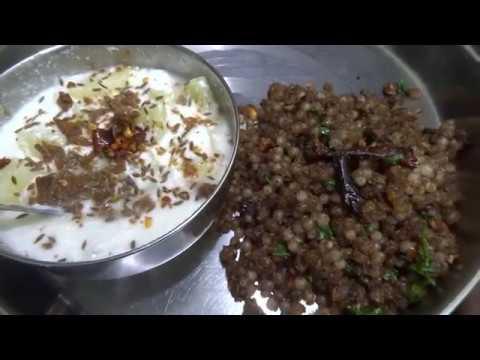 My falahari (फलाहारी)  dinner routine on MAHA SHIV RATRI 2018.Indian falahari recipe.फलाहारी रेसिपी.