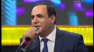 Manaf Ağayev, Qədir, Nazenin, Vaqif - Sevimli Şou 2014
