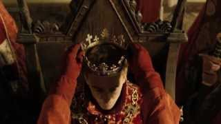 A New Day - King Henry V - The Hollow Crown, feat Tom Hiddleston, Jeremy Irons