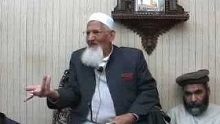 Imam Hussain AS ki Shahadat - Sahih Hadees Ki Roshni Mein - AhleSunnat ka Mauqaf -maulana ishaq urdu