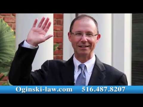 Why Give Daily Trial Transcripts to Our Medical Experts? NY Medical Malpractice Attorney Explains
