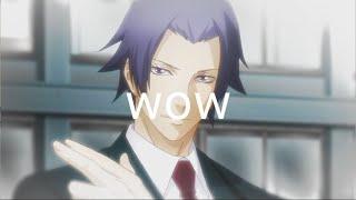 Tokyo Ghoul 3 Videos - 9tube tv