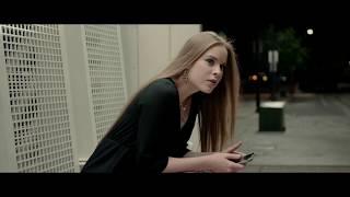 DeMARCO -  Cand mi-e dor [oficial video] 2017