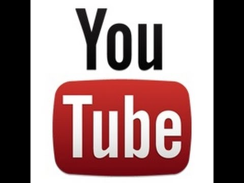 how to switch back to old youtube layout 2013 tutorial