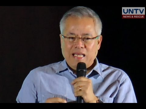 DTI to launch micro-financing in place of 5-6 lending scheme