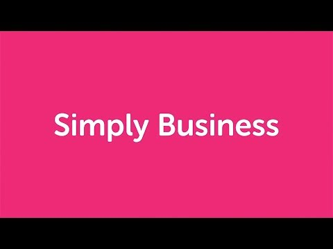 Simply Business transforms customer experience with Twilio
