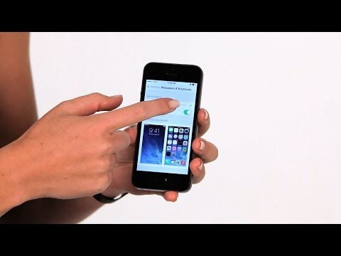 How to Make Your Battery Last Longer | iPhone Tips