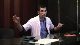 Hipertrofia prostática benigna: actualizaciones médicas y quirúrgicas