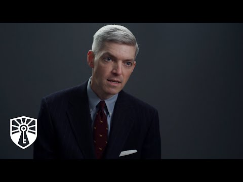 Government Surveillance: The National Security Perspective [Fourth Branch]