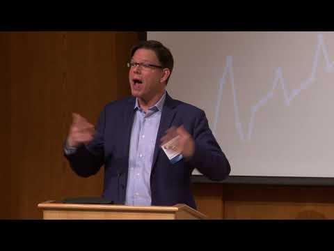 Hidden Risks, Hidden Opportunities: Framing the Climate Issue - Dan Vermeer, Duke University