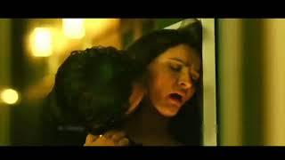 Hot Whatsapp hd #video | Hd #xxx | indian suhagrat video | #Hot girl | honeymoon sex video