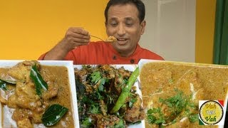 Chicken Curry For Beginners With Curry Powder By Vahchef Vahrehvahcom