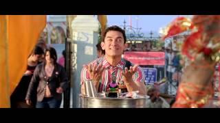 PK 2014 Full Movie HD 1080p