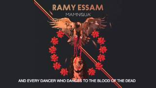 Ramy Essam - Hai | رامى عصام - حى