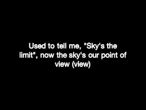 As Long As You Love Me-Justin Bieber ft.Big Sean (Lyrics)