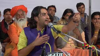 Download ek doli chali ek arthi nirguni bhajan gyanender sherma.