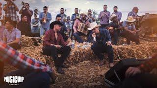 Grupo Firme & El Yaki - Porque Te Quiero -  [ Video Oficial ] Nuevo  🔥🔥🔥🔥