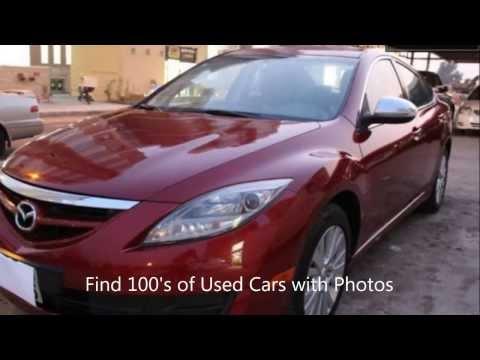 Used Cars in Kuwait - www.ExpatsToday.com