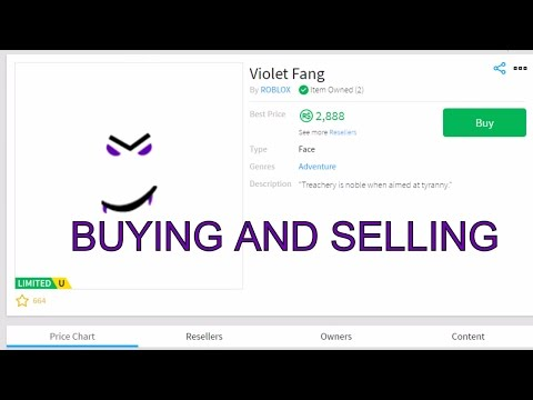 ROBLOX Trading to Dream Hats: BUYING AND SELLING A LOT OF ITEMS! #8