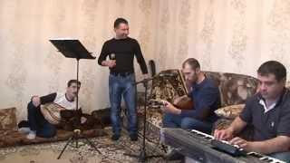 ТУРЕЦКИЕ ПЕСНИ Turkce muzik AHISKA MUZIK