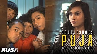 Doubleshoes - Puja [Official Music Video]