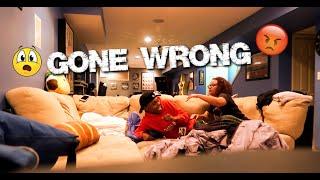 Download STD PRANK ON GIRLFRIEND*GONE WRONG* Video