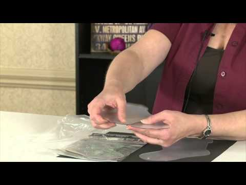 How To (Easily) Remove Protective Film from Acrylic