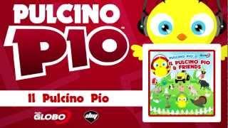 PULCINO PIO - Il Pulcino Pio & friends (Official minimix)