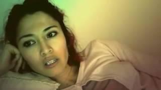 این خانم مردم را به راه سکس دعوت میکند اسم دختر افغان را بد کرده