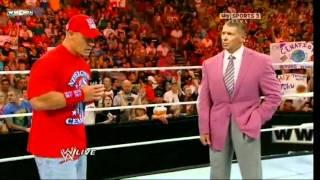 WWE References iMPACT Wrestling (TNA)
